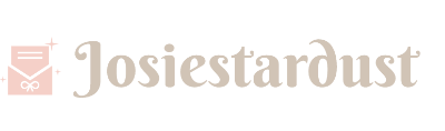 josiestardust.com.au